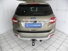 2020 Ford Everest 2.0D XLT Auto Gauteng Springs_4