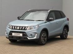 2020 Suzuki Vitara 1.4T GLX Auto Gauteng Johannesburg_2