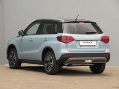 2020 Suzuki Vitara 1.4T GLX Auto Gauteng Johannesburg_3