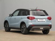 2020 Suzuki Vitara 1.4T GLX Auto Gauteng Johannesburg_4