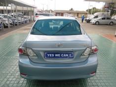 2019 Toyota Corolla Quest 1.6 Auto Western Cape Cape Town_4