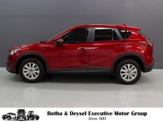 2016 Mazda CX-5 2.0 Active Auto Gauteng Vereeniging_1