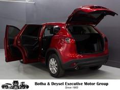 2016 Mazda CX-5 2.0 Active Auto Gauteng Vereeniging_3