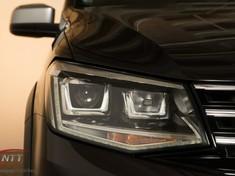 2020 Volkswagen Caddy Alltrack 2.0 TDI DSG 103kW Gauteng Heidelberg_2