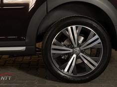 2020 Volkswagen Caddy Alltrack 2.0 TDI DSG 103kW Gauteng Heidelberg_4