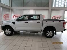2015 Ford Ranger 2.2tdci Xl Pu Dc  Mpumalanga Hazyview_2