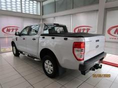 2015 Ford Ranger 2.2tdci Xl Pu Dc  Mpumalanga Hazyview_3