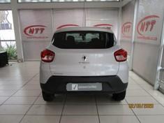 2019 Renault Kwid 1.0 Expression 5-Door Mpumalanga Hazyview_4