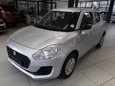 2020 Suzuki Swift 1.2 GL Free State Bloemfontein_2
