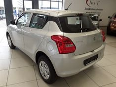 2020 Suzuki Swift 1.2 GL Free State Bloemfontein_3