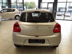 2020 Suzuki Swift 1.2 GL Free State Bloemfontein_4
