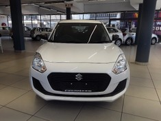 2019 Suzuki Swift 1.2 GA Free State Bloemfontein_1