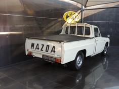 1974 Mazda B-Series B 1600 Bakkie Single cab Gauteng Vereeniging_3