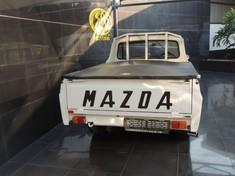 1974 Mazda B-Series B 1600 Bakkie Single cab Gauteng Vereeniging_4