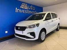 2019 Suzuki Ertiga 1.5 GA Gauteng Vanderbijlpark_0