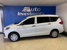 2019 Suzuki Ertiga 1.5 GA Gauteng Vanderbijlpark_1