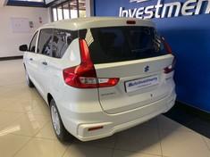 2019 Suzuki Ertiga 1.5 GA Gauteng Vanderbijlpark_2