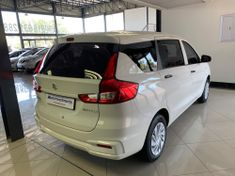 2019 Suzuki Ertiga 1.5 GA Gauteng Vanderbijlpark_3