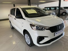 2019 Suzuki Ertiga 1.5 GA Gauteng Vanderbijlpark_4