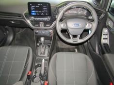 2020 Ford Fiesta 1.0 Ecoboost Trend 5-Door Gauteng Johannesburg_3