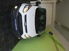 2020 Ford Transit Custom 2.2TDCi Ambiente LWB 92KW FC PV Gauteng Johannesburg_4