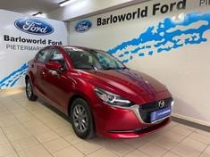 2020 Mazda 2 1.5 Dynamic 5-Door Kwazulu Natal