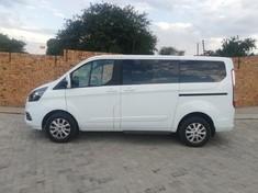 2021 Ford Tourneo Custom LTD 2.2TDCi SWB 114KW North West Province Rustenburg_1