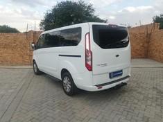 2021 Ford Tourneo Custom LTD 2.2TDCi SWB 114KW North West Province Rustenburg_3