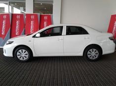 2020 Toyota Corolla Quest 1.6 Auto Gauteng Rosettenville_3