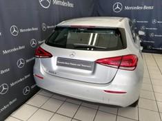 2020 Mercedes-Benz A-Class A 200d Auto Western Cape Claremont_2