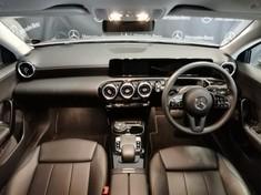 2020 Mercedes-Benz A-Class A 200d Auto Western Cape Claremont_3