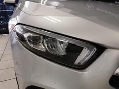 2020 Mercedes-Benz A-Class A 200d Auto Western Cape Claremont_4