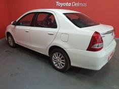 2020 Toyota Etios 1.5 Xs  Mpumalanga Delmas_3