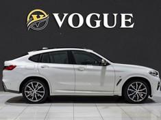 2019 BMW X4 M40i Gauteng_2
