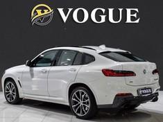 2019 BMW X4 M40i Gauteng_4