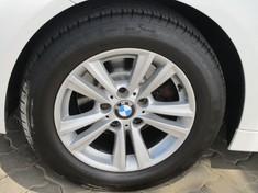 2016 BMW 3 Series BMW 3 Series 320i Auto Kwazulu Natal Pinetown_3