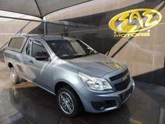 2012 Chevrolet Corsa Utility 1.8 A/c P/u S/c  Gauteng