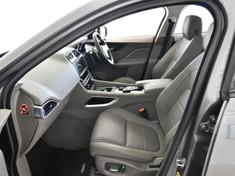 2020 Jaguar F-Pace 3.0D AWD R-Sport Gauteng Centurion_4