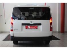 2020 Toyota Quantum 2.8 LWB FC PV Mpumalanga Barberton_2