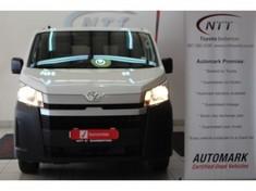 2020 Toyota Quantum 2.8 LWB FC PV Mpumalanga Barberton_3