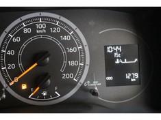 2020 Toyota Quantum 2.8 LWB FC PV Mpumalanga Barberton_4