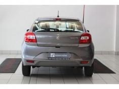 2018 Suzuki Baleno 1.4 GL 5-Door Mpumalanga Barberton_1