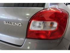 2018 Suzuki Baleno 1.4 GL 5-Door Mpumalanga Barberton_2