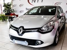 2018 Renault Clio IV 900 T expression 5-Door (66KW) Limpopo