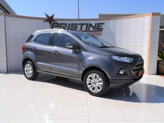 2017 Ford EcoSport 1.5TiVCT Titanium Auto Gauteng De Deur_0