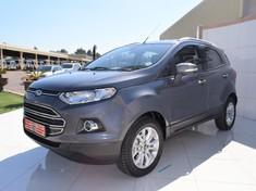2017 Ford EcoSport 1.5TiVCT Titanium Auto Gauteng De Deur_2