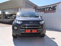 2017 Ford EcoSport 1.5TiVCT Titanium Auto Gauteng De Deur_3