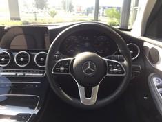 2020 Mercedes-Benz C-Class C200 Auto Kwazulu Natal Pietermaritzburg_1