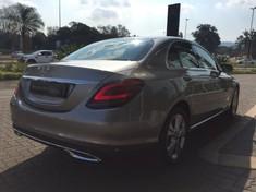 2020 Mercedes-Benz C-Class C200 Auto Kwazulu Natal Pietermaritzburg_4