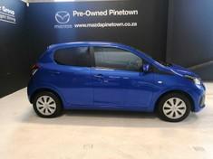 2019 Peugeot 108 1.0 THP Active Kwazulu Natal Pinetown_1